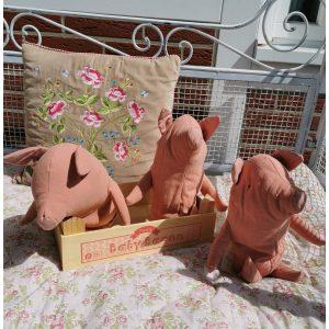 Schweinchen Maileg